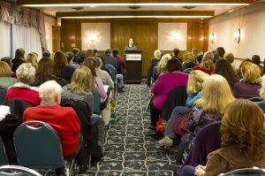 LARA Guest Speaker - wide