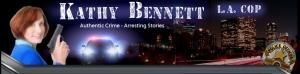 Kathy Bennett's Blog