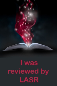 Long and Short of It Reviews
