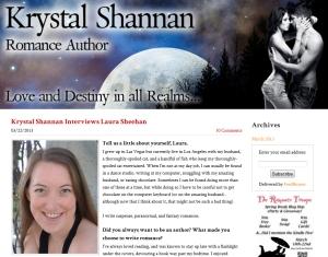 Krystal_Shannan_Blog