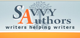 Savvy Authors